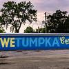 Downtown Wetumpka, Alabama