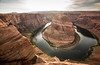 Horseshoe Bend & Antelope Canyon