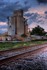 Bryant Grain Company - An Aledo Icon