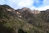 We've come a long way down McKittrick Canyon