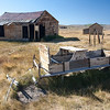 Bodie Ghost Town (State Historic Park) - Mammoth0264