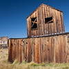 Bodie Ghost Town (State Historic Park) - Mammoth0260