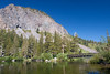 Twin Lakes (foot bridge) - Mammoth0100