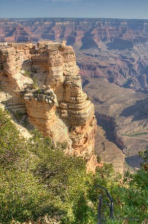 Grand Canyon - 2012