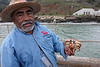 Another shot of my favorite local fisherman.  SF081156