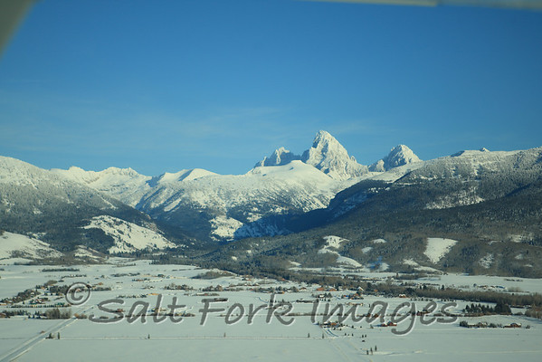IMG_7073a