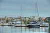 Isle of Palms Marina - South Carolina