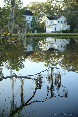 Habersham - Beaufort, South Carolina