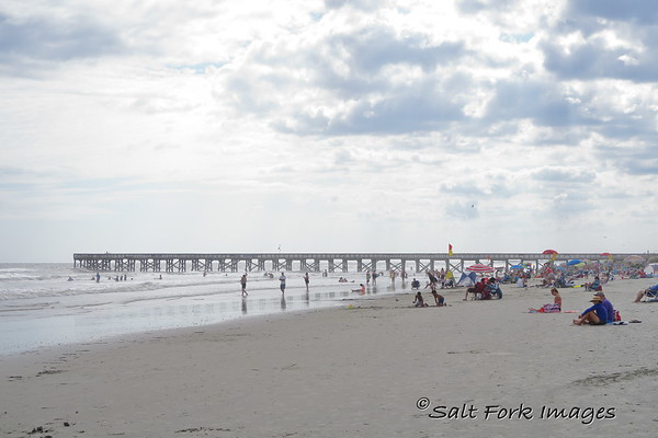 Isle of Palms, South Carolina