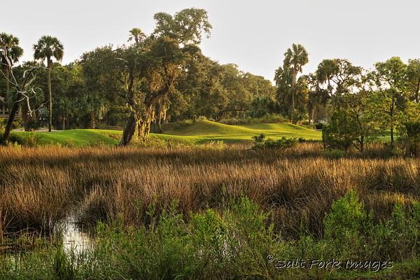 Isle of Palms, South Carolina