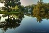 Habersham - Beaufort, South Carolina