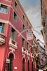 Old Town - Monte Carlo, Monaco