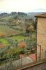 Near San Gimignano, Italy