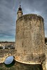 Tour de Constance - Aigues-Mortes, France