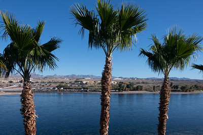 Laughlin, Nevada