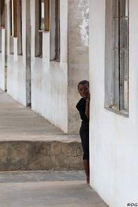 Mozambique, Maputo, Catembe