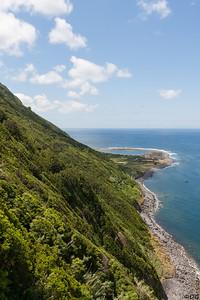 Portugal, Azores, Sao Jorge