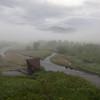 Russia, Kamchatka, Nalychevo Nature Park