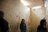 Tomb of the Nobles<br /> Saqqara, Egypt