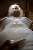 Colossal Statue of Ramses II<br /> Memphis, Egypt