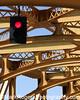 Tower Bridge<br /> Sacramento, California