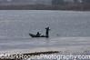 Nile Fishermen<br /> Luxor