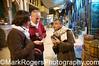 Spice Merchant<br /> Aswan Bazaar