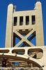 Tower Bridge<br /> Sacramento