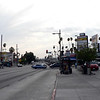 California024 August07