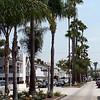 California001 August07