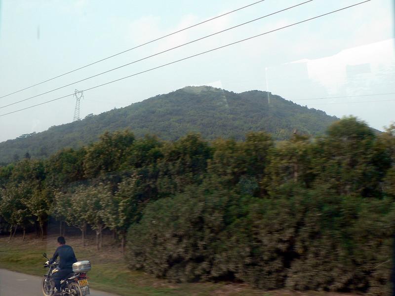 Yangzhou-Chongqin-01