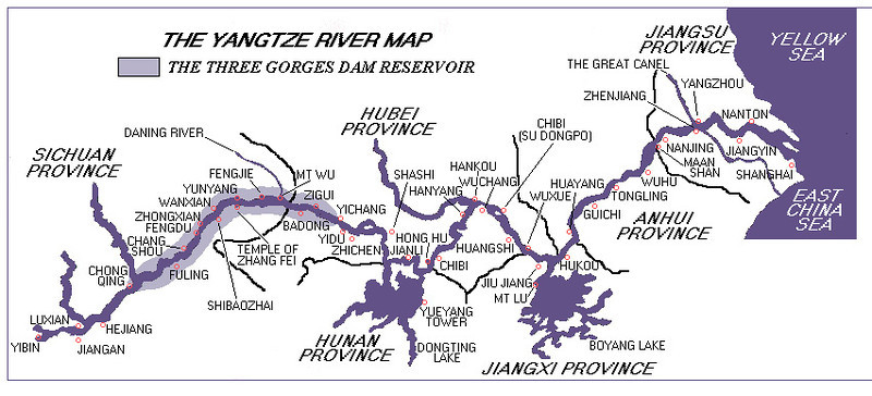 3-gorges map-1