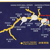 3-gorges map-2