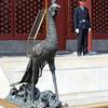 Beijing-09 4-12-13