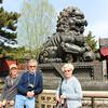 Beijing-05 4-12-13