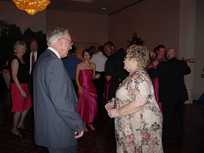 Heidi's dad with Virginia