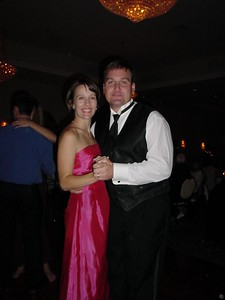 Danny & Ann