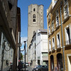 Carcassonne-1 9-8-11