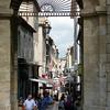 Carcassonne-10 9-10-11