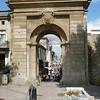 Carcassonne-09 9-10-11