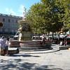 Carcassonne-7 9-8-11