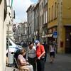 Carcassonne-02a 9-10-11