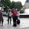 Carcassonne-11 9-10-11
