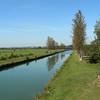 Canal d'Est