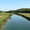 Marne_Rhine_Canal-2 9-3-11