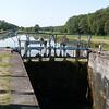 Marne_Rhine_Canal-5 9-3-11