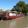 Canal_du_Midi-038 9-13-11