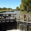 Canal_du_Midi-032 9-13-11