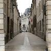 Dijon-40 9-4-11