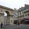 Dijon-48 9-4-11